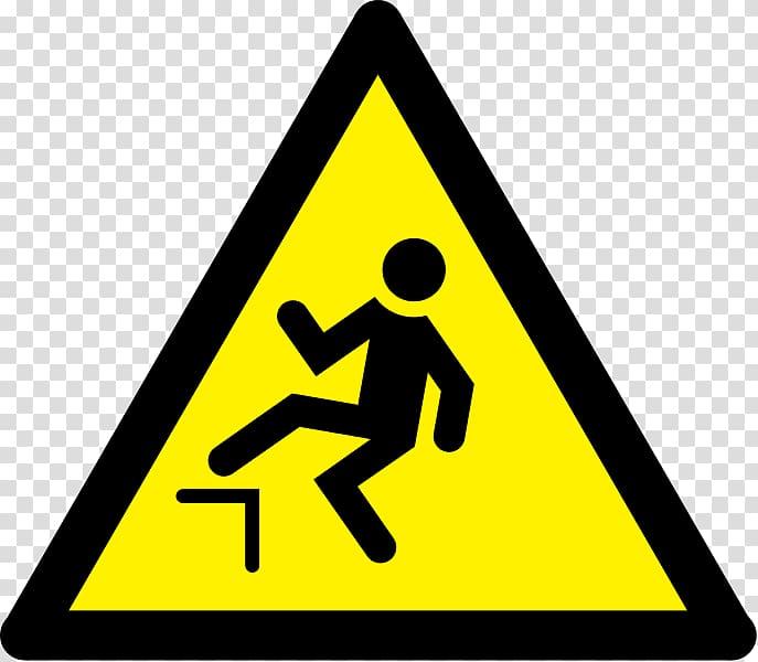 Sticker Label Hazard symbol Hazardous waste Dangerous goods.