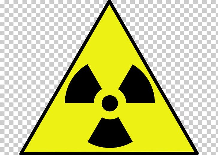 Hazard Symbol Warning Sign PNG, Clipart, Angle, Area, Chemical.