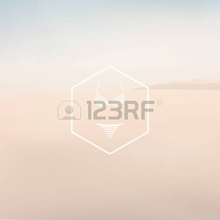 39,148 Haze Stock Illustrations, Cliparts And Royalty Free Haze.