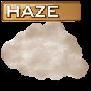 Free Haze Clip Art & Icons.