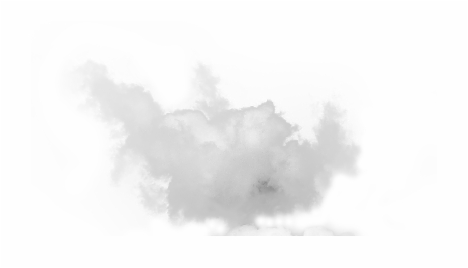 Haze Png Free PNG Images & Clipart Download #1563837.
