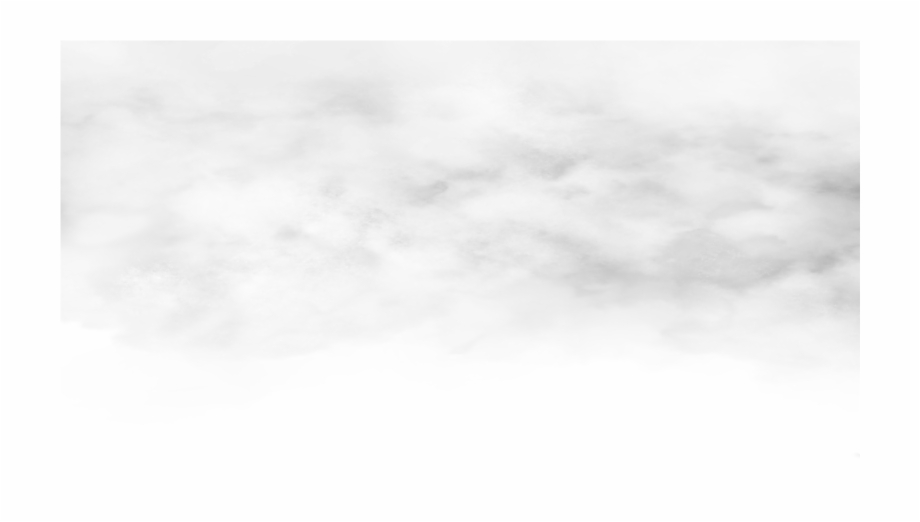 Smoke Haze Png, Transparent Png (128758 ).