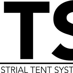 Industrial Tent Systems.