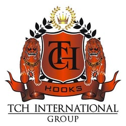 TCH Technology Consulting Group.