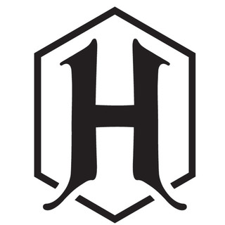 HAZELTON WOOD DESIGNS.