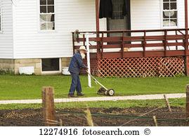 Amish clothing Stock Photo Images. 76 amish clothing royalty free.