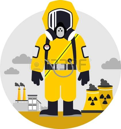 Hazmat Clipart Group with 79+ items.