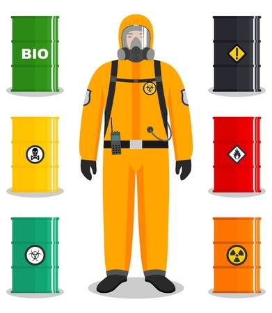 297 Hazmat Stock Vector Illustration And Royalty Free Hazmat Clipart.