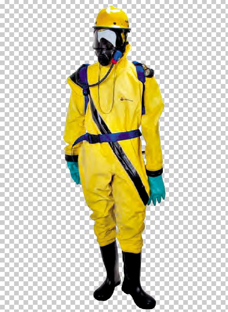Hazardous Material Suits Dangerous Goods PNG, Clipart, Costume.