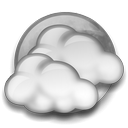 Free Cloudy Clip Art & Icons.