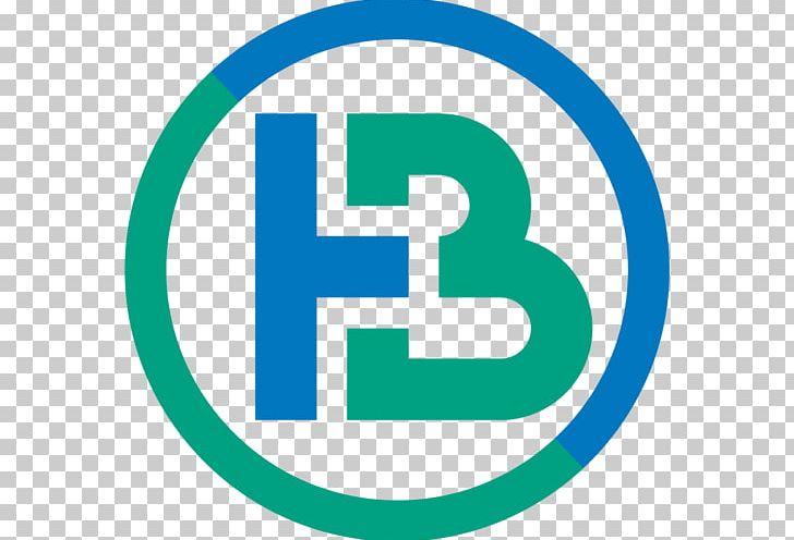 HB Consultancy Bv Hemoglobin De Meent Organization.
