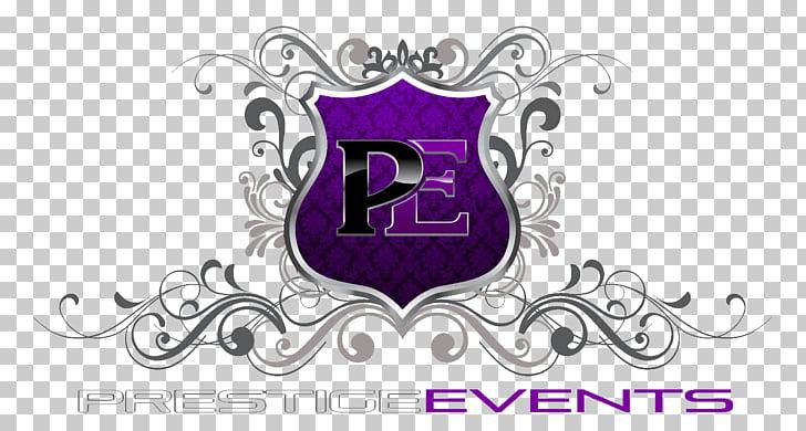 Logo Prestige Events Kapasi Event HB Brand, dhamaka PNG.