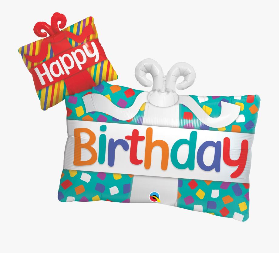 Happy Birthday Hbd , Transparent Cartoon, Free Cliparts.