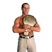 Download Shawn Michaels Free PNG photo images and clipart.