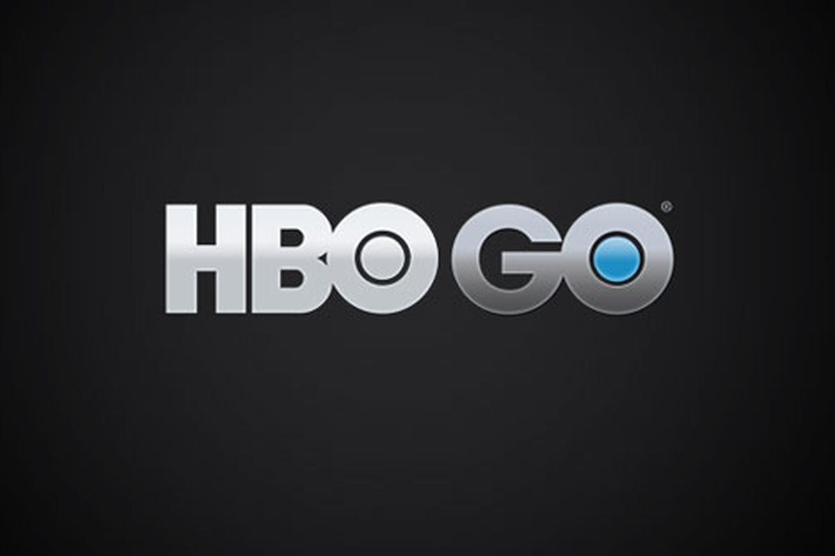 HBO CEO describes internet.