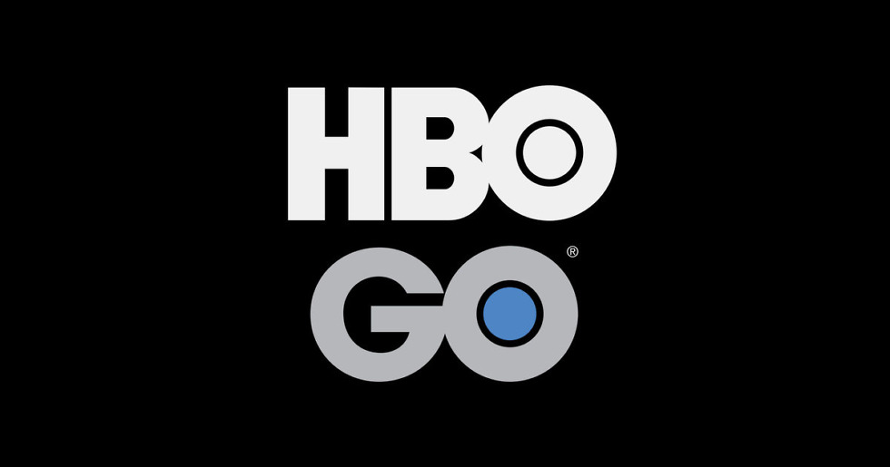 HBO GO Android TV App Updated to Support Google Assistant.