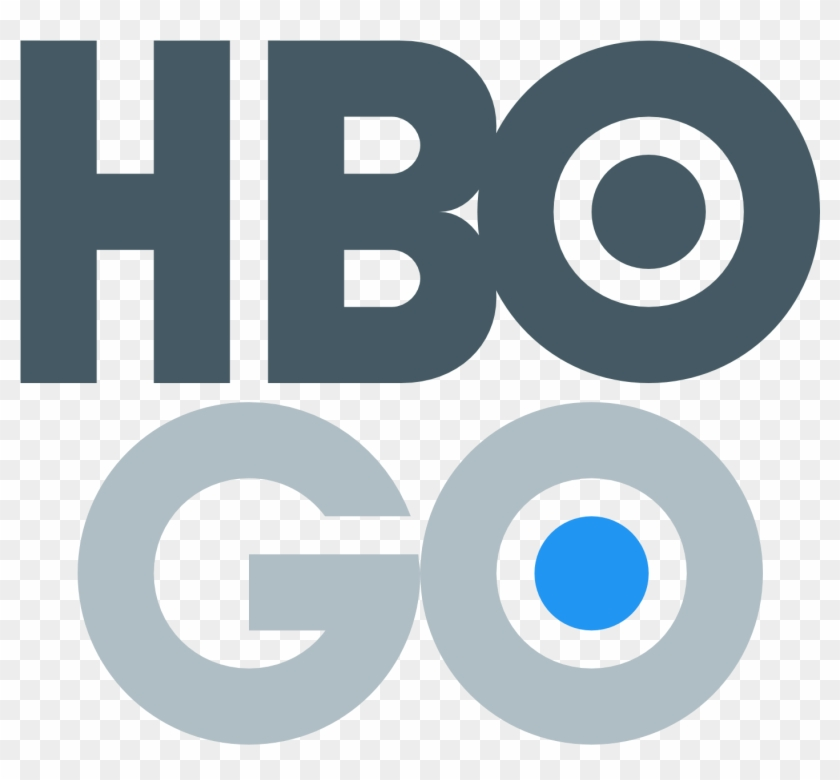 Transparent Hbo Meaning.