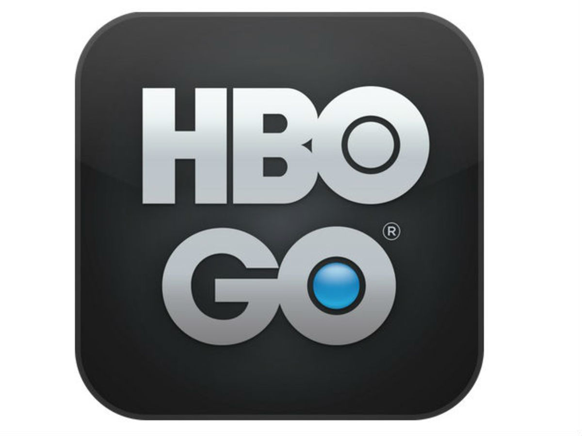 Synacor Nets HBO Go Authentication Deal.