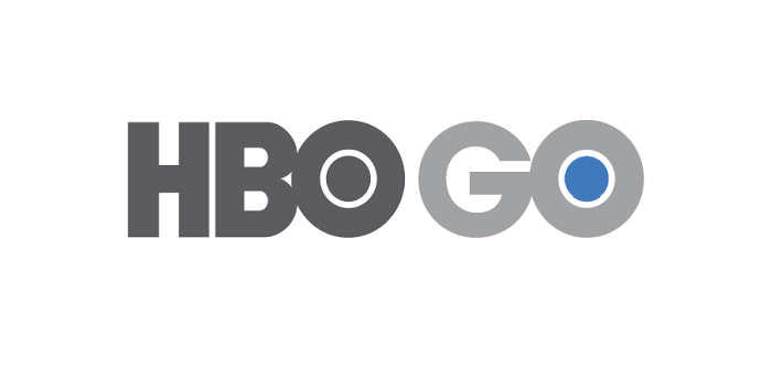 How to Unblock HBO Go in UAE.