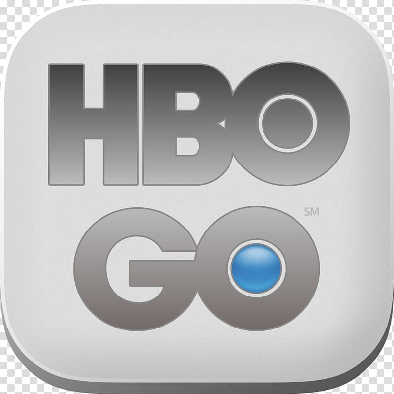 HBO Go Android application package, Icon Hbo Go transparent.