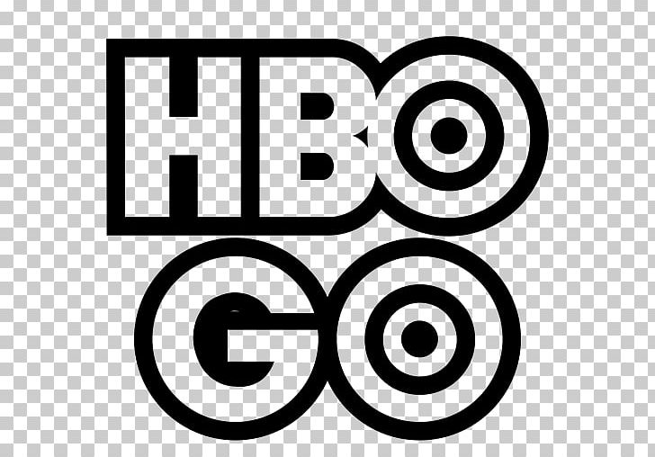 Computer Icons HBO Go Television PNG, Clipart, Area, Black.