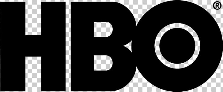 HBO Go Logo HBO Now Cinemax, Hbo logo PNG clipart.