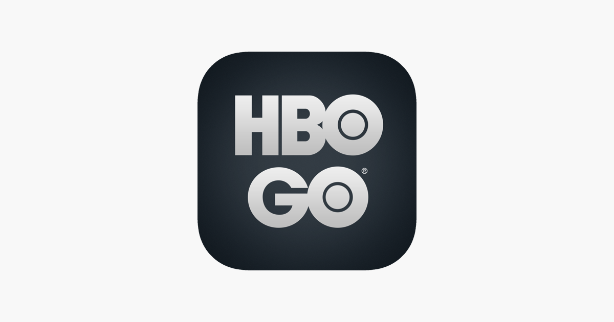 HBO GO on the App Store.