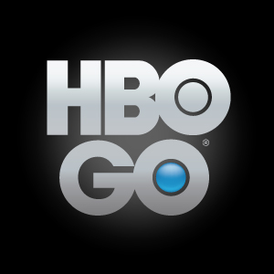 HBO GO. It\'s HBO. Anywhere..