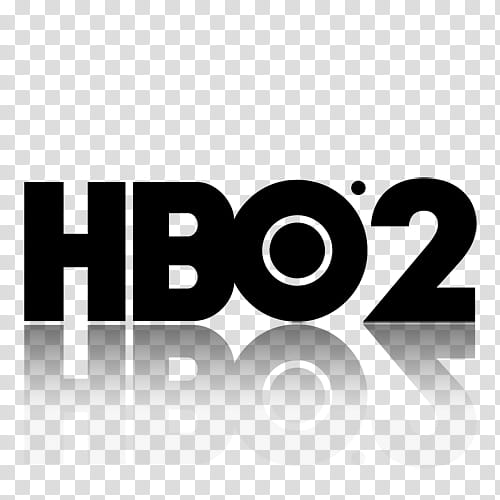 TV Channel icons , hbo__black_mirror, HBO logo transparent.