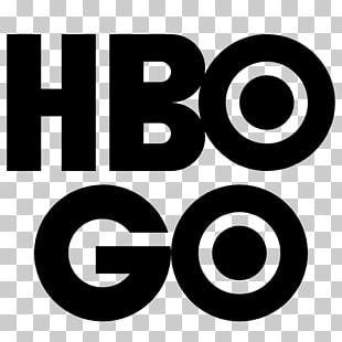 13 hbo Go PNG cliparts for free download.