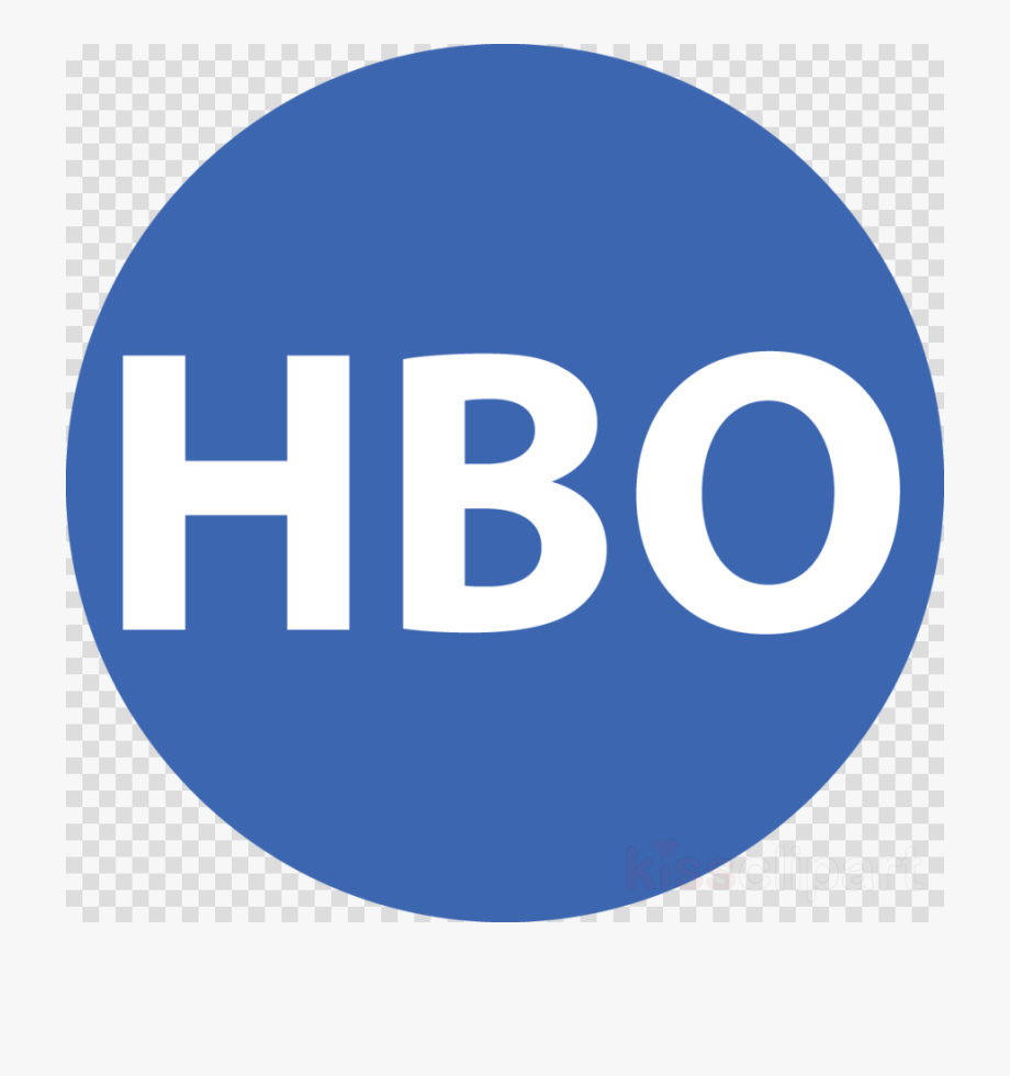 Hbo Clipart Logo Organization Brand , Png Download.
