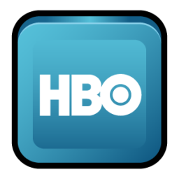 Hbo Icon Free of Sleek XP Software Icons.