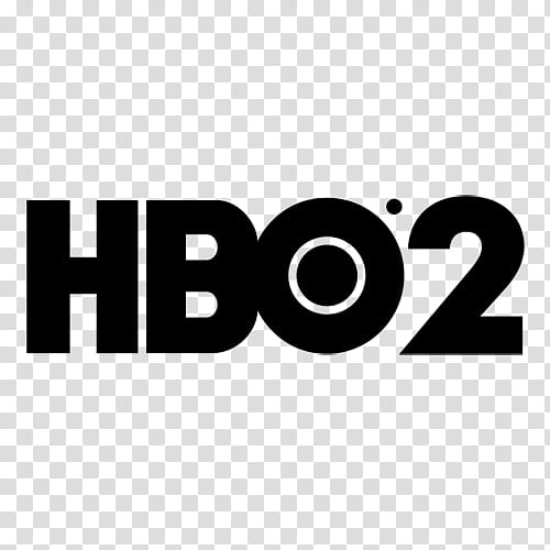 TV Channel icons , hbo__black, HBO logo transparent.