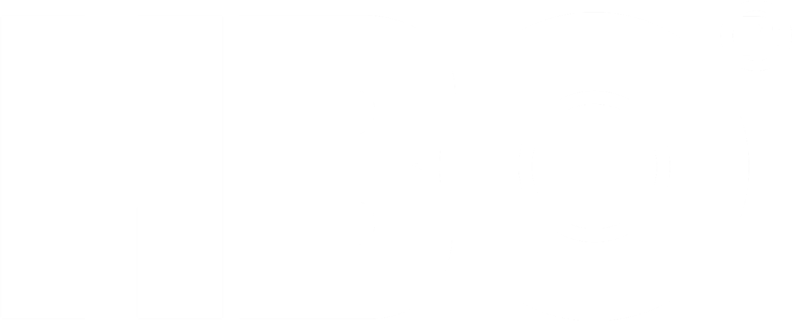 hbo logo white clipart 10 free Cliparts | Download images ...