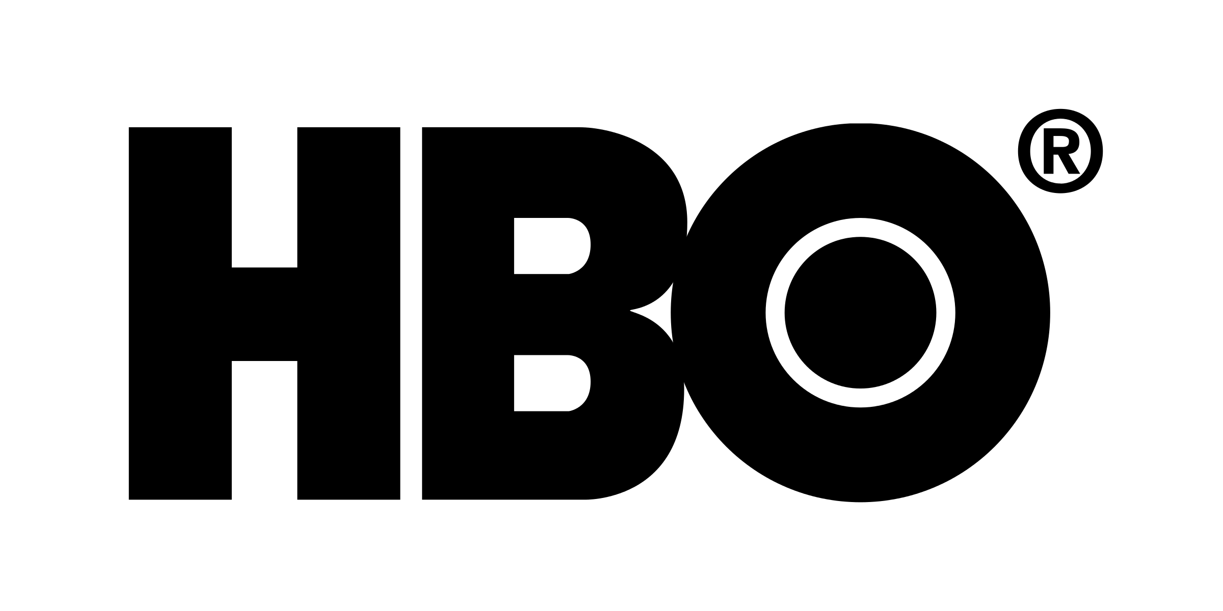 Meaning HBO logo and symbol.