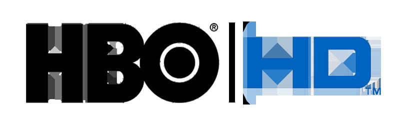 File:HBO HD logo.png.
