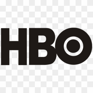 Hbo Logo PNG Transparent For Free Download.