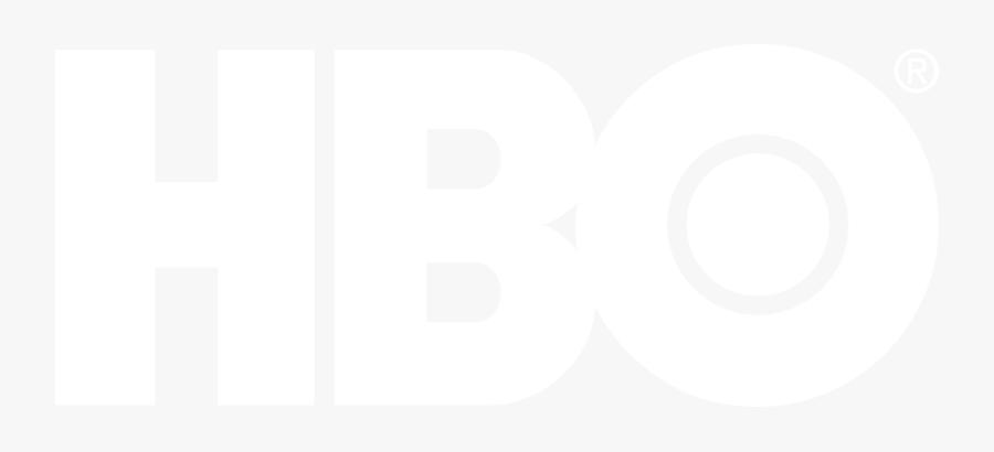 Hbo Logo Png.