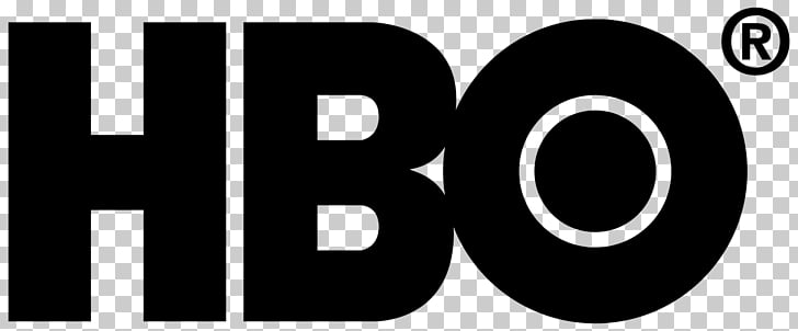HBO.com Logo Television show, Hbo logo PNG clipart.