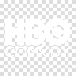 TV Channel icons , hbo_white, HBO logo transparent.
