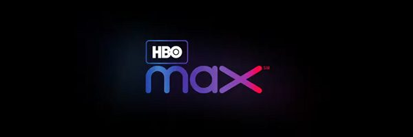 WarnerMedia\'s Streaming Service, HBO Max, Gets a Release.