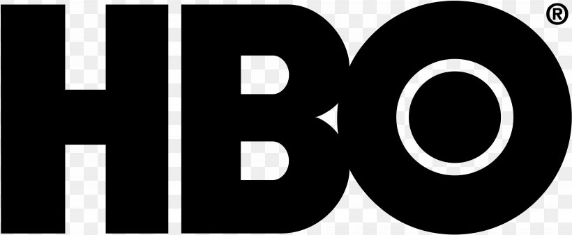 HBO Go Logo HBO Now Cinemax, PNG, 11835x4890px, Hbo Go.