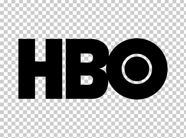 HBO Television Cinemax Film PNG, Clipart, Black And White.