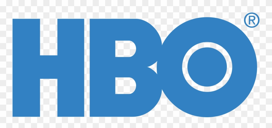 Hbo Logo Png Clipart Transparent.