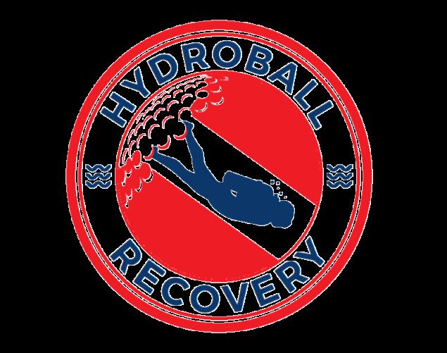 Transp HBR logo.