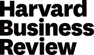 Harvard Business Review Logo Vector (.AI) Free Download.