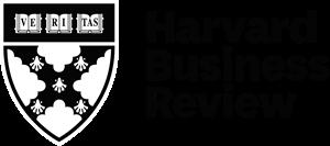Harvard Business Review Logo Vector (.SVG) Free Download.