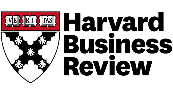 HBR logo official.