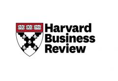 McCaffrey in Harvard Business Review.