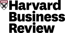 Harvard Business Review Events.